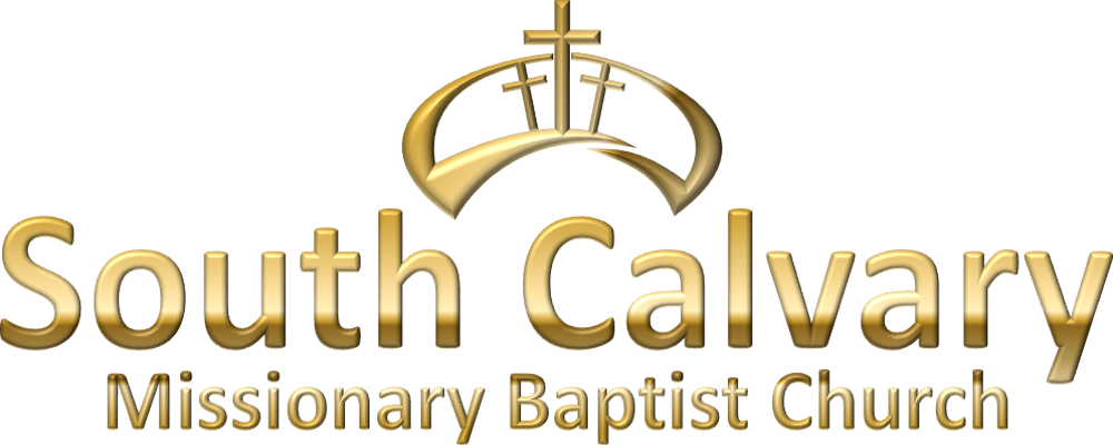 SCMBC Church App Logo