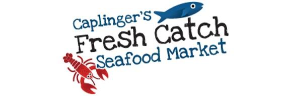 Caplingers Seafood