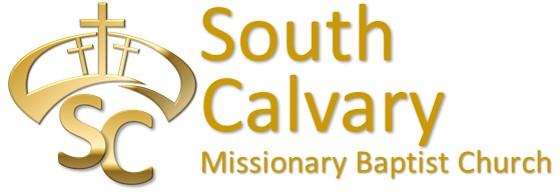 South Calvary